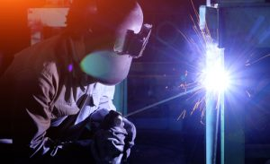 Arc Welding Los Angeles